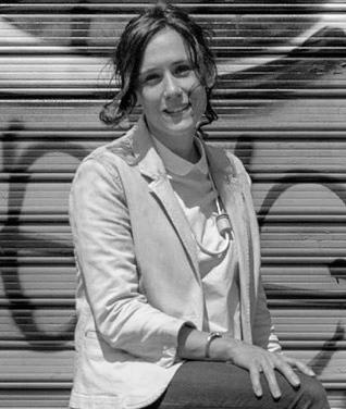 Denise Hauser